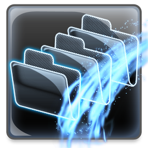 How to access your Cpanel File Manager on CloudHost  - CloudHost