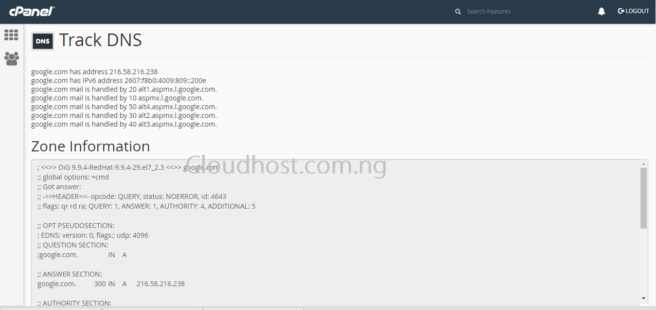 Google_results_cloudhost