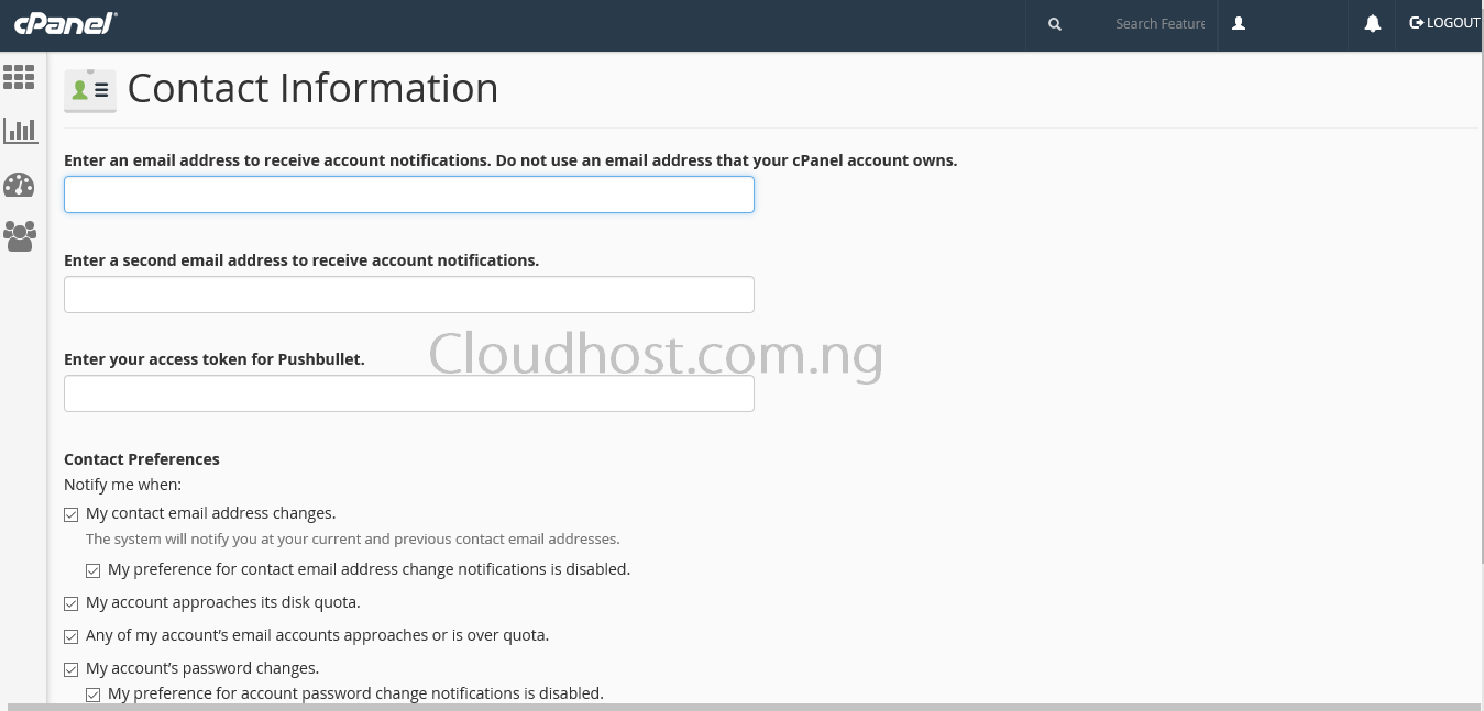 contact_info_cpanel_cloudhost