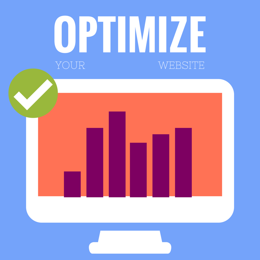How to Optimize your Website with cPanel-Cloudhost - CloudHo