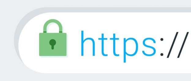 How to Force https Using the .htaccess File