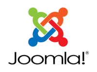 install joomla with one click