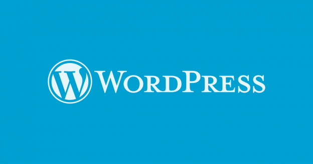 Install Wordpress with one click: CloudHost