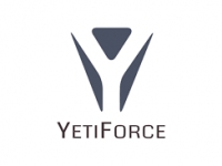 how to install yetiforce