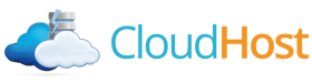 CloudHost Coupons